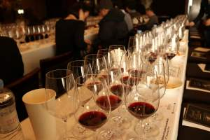 National Championship to Bring Together Best Croatian Sommeliers
