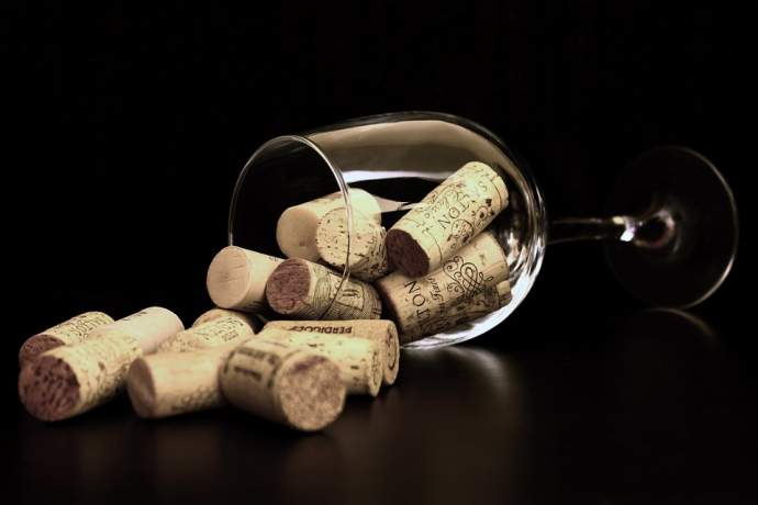 Law on Wines to Lead to Financial Relief for Winemakers